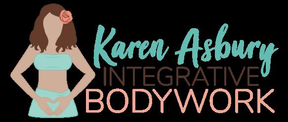 Karen Asbury, LMT
